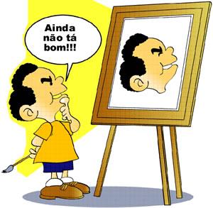 PERFEIÇÃO3